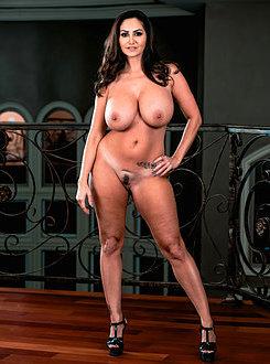 Milf porn star name Most Viewed Ponstars Milf Porn Stars Movies Free Pornstars Biography