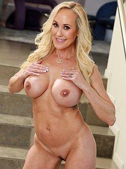 Mlif porn stars Most Viewed Ponstars Milf Porn Stars Movies Free Pornstars Biography